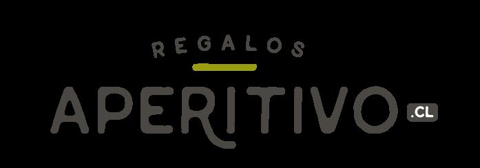 Regalos Aperitivo.cl